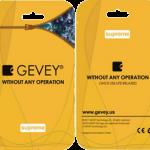 Gevey Supreme